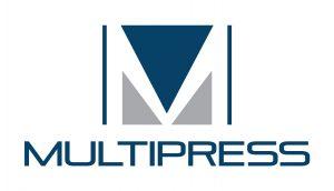 MULTIPRESS Logo